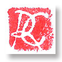 Roberto Cariani Logo